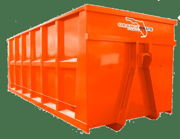 ᐅ Best Dumpster Rental Miami All Sizes 10 20 30 40 Yard